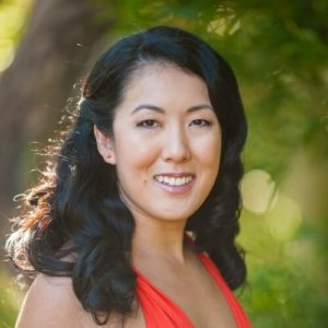 Amy S. Chan at Digital Guava